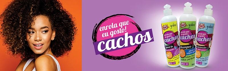 banner-cachos-800x250-min